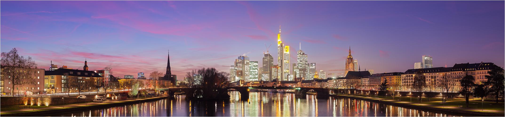 frankfurt_1884_panorama02