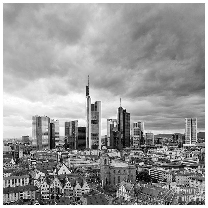 frankfurt_8104_sw