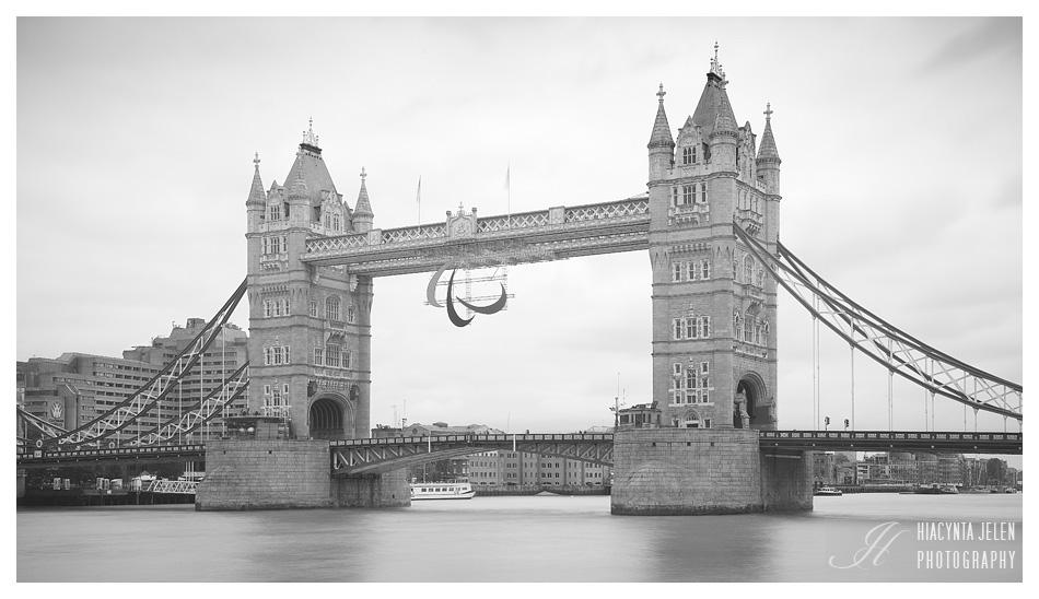 london_5d2_4108