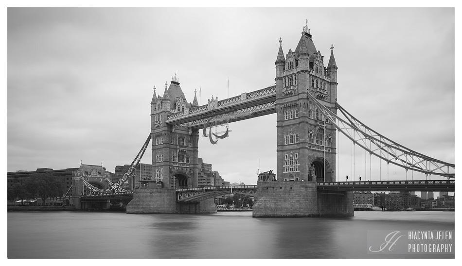 london_5d2_4127
