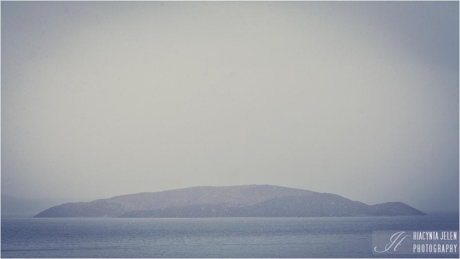 blog_island-9040