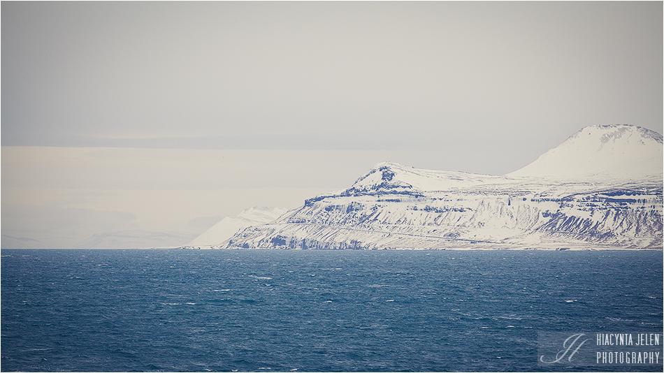 blog_island-9971