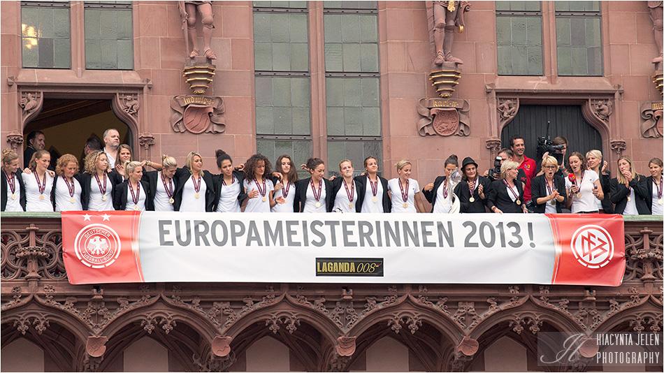 frauen_fussball_nationalmannschaft_001