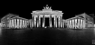 berlin_8918