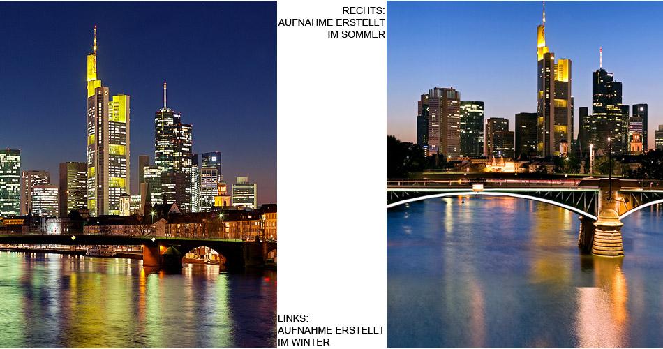 fotospots-frankfurt-vergleich