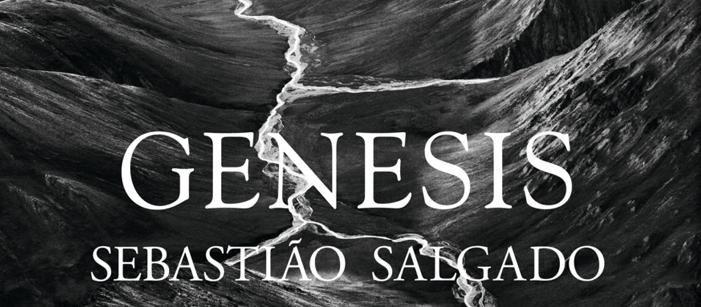 genesis_sebastiano_salgado