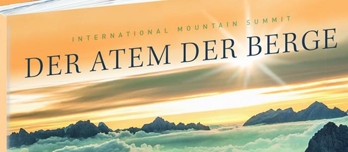 atem_der_berge