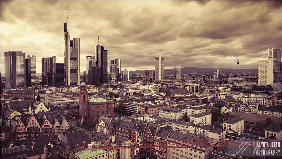 fotospots-frankfurt-dom