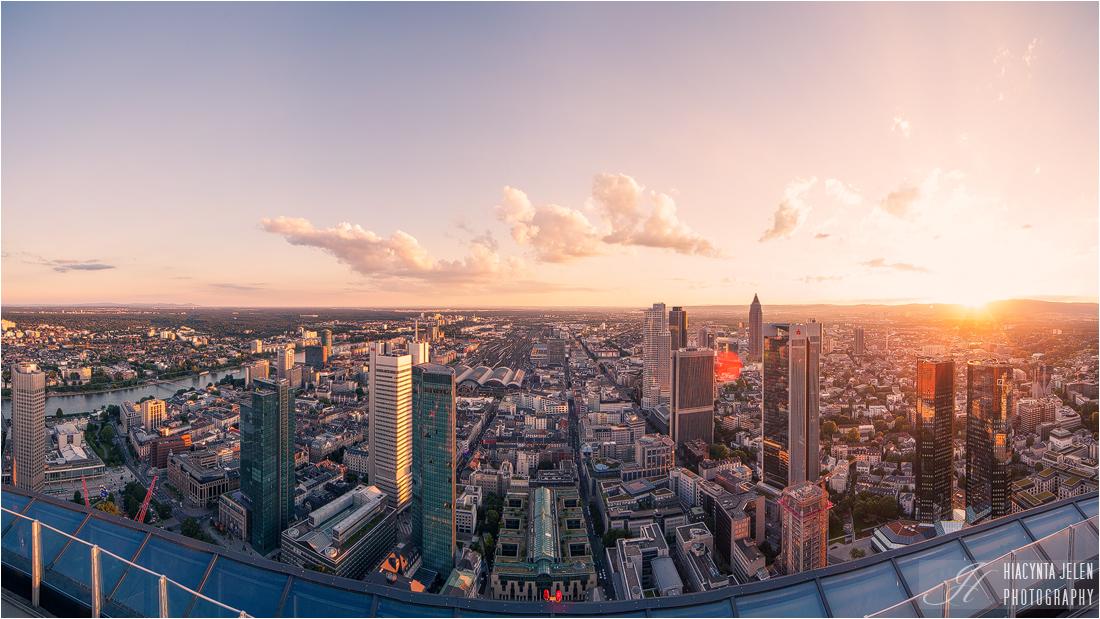 fotospots-frankfurt-maintower