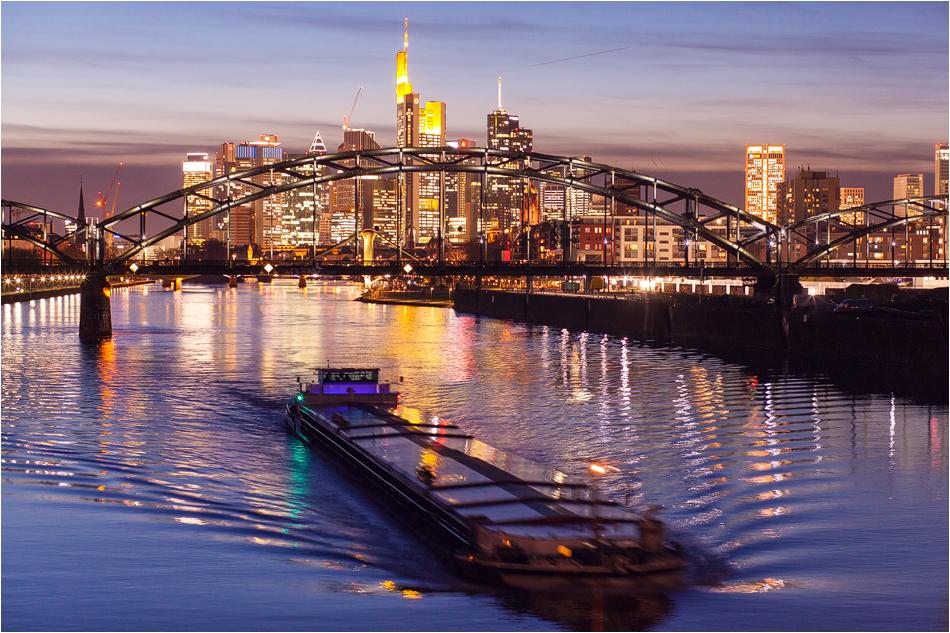 fotospots frankfurt
