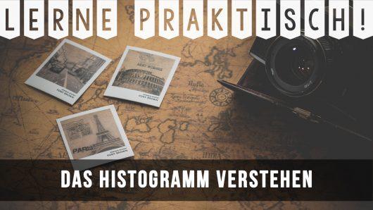Das Histogramm verstehen