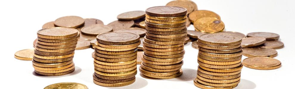 fotografie-online-geld-verdienen